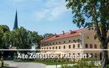 mairhofer Referenzen Alte Zollstation.jpg