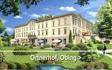 mairhofer Referenzen Ortnerhof.jpg