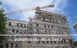 mairhofer Referenzen Volkartstraße.jpg
